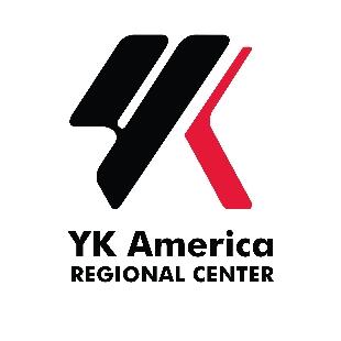 美國YK區域中心