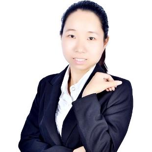移动互联网首席导师兰馨