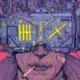 Cyberpunk_ZYM
