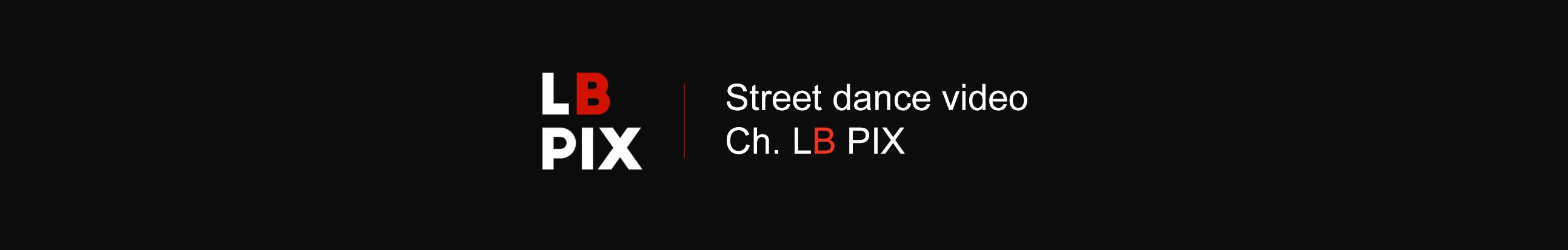 LBPix banner