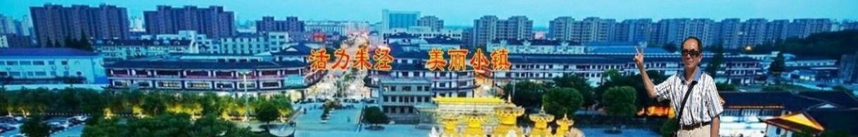 星光视频196 banner