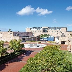 澳洲邦德大学