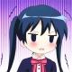 小Luffy9472