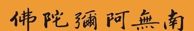 莲池海会念佛人 banner