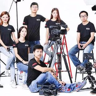 西安陕商文化传播有限公司