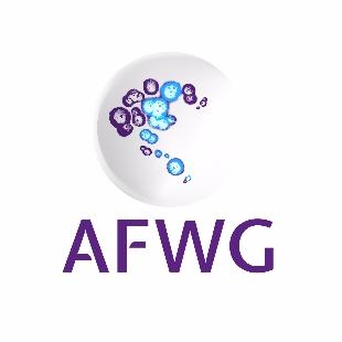 AFWGOnline