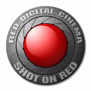 RED_Digital_Cinema