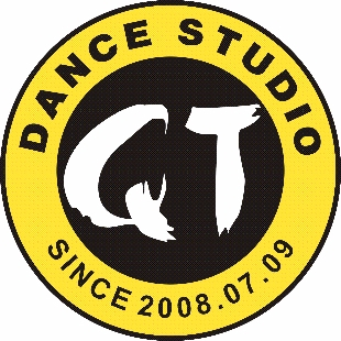 QT舞蹈俱乐部