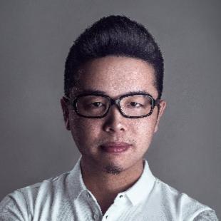 大江-北京-全景摄影-航拍视频-vr