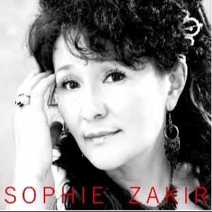 sophie-soprano