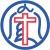 台北基督之家視頻