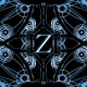 Z科技评测