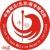 中国针灸推拿协会官方视频