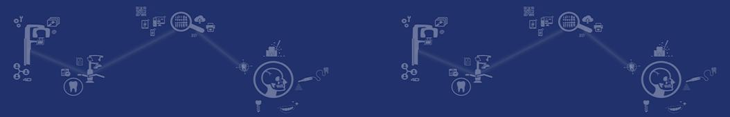 普兰梅卡公司 banner
