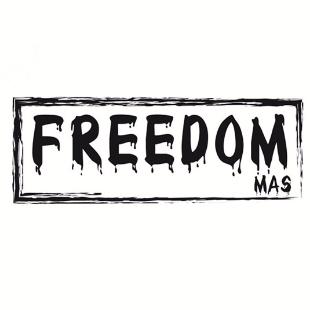 FREEDOM滑板店
