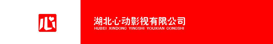 胡少导演 banner