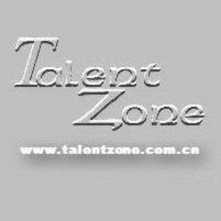 Talent_Zone