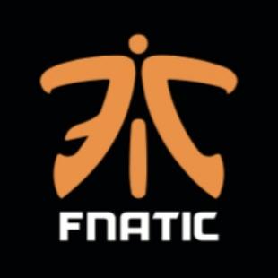 Fnatic电子竞技俱乐部