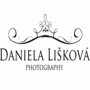 婚纱摄影在布拉格