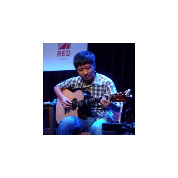 长沙沁音原声吉他