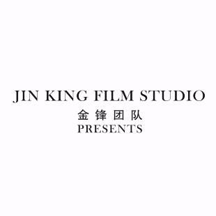 JKFILMSTUDIO