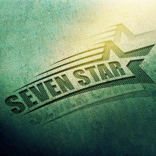 Sevenstar_CICI