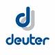多特Deuter