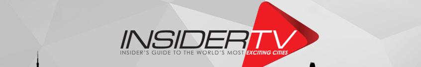 InsiderTV banner