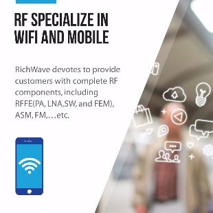 Richwave_CHN