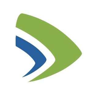 DVASIA-亚视网