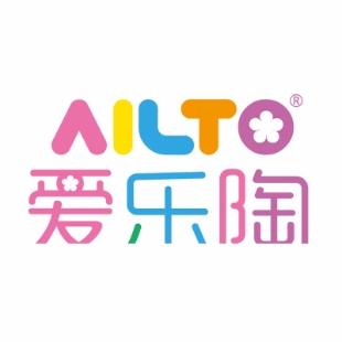 爱乐陶Ailto