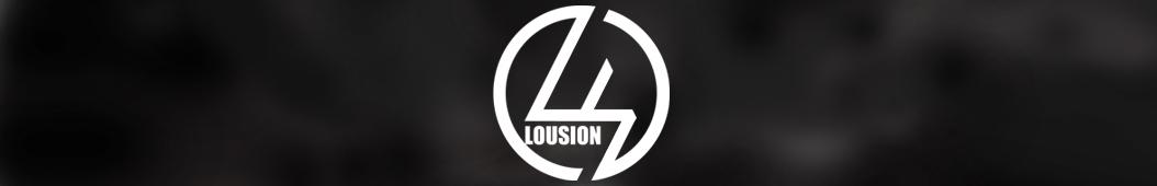 LousionBeatbox banner