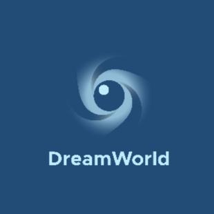 DreamWorldAR