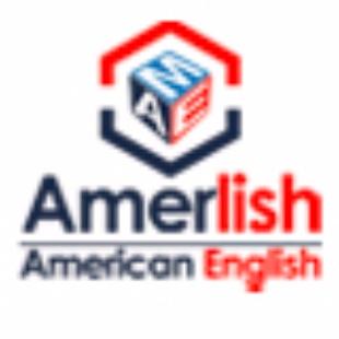AME-爱美英语-AMERLISH