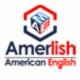 amerlish爱美英语