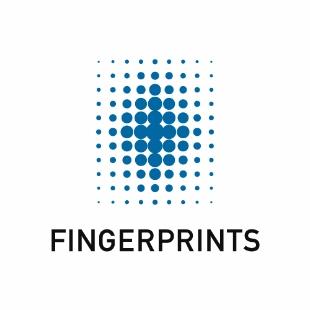 FingerprintCards
