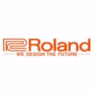 Roland-CN