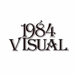 1984视觉