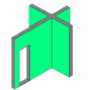 橄榄山BIM软件