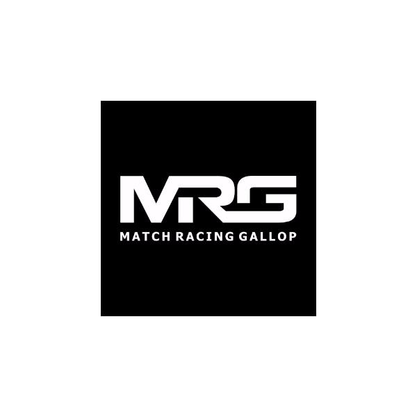 MRG官方