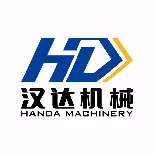 浙江汉达Handa_Machinery