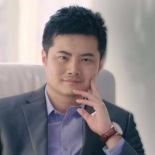 维维道来WeiChatShow