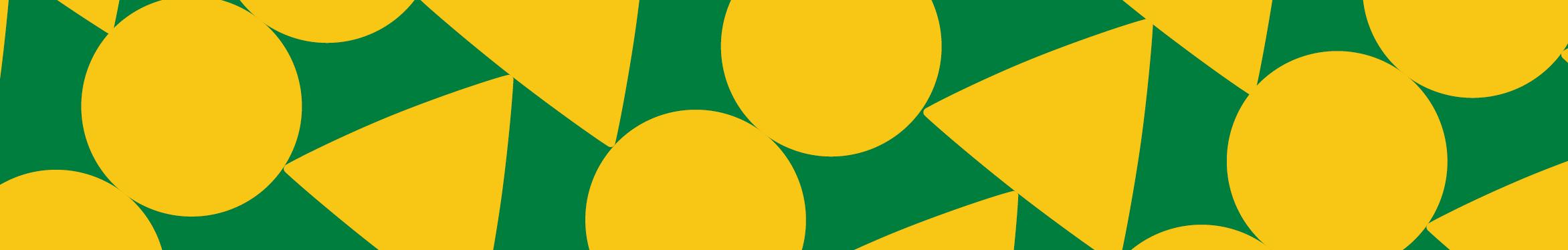 Auschannel澳洲频道 banner