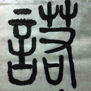 Shane__Liu