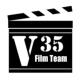 V35视频工作室