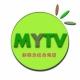 mytv综合频道