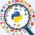 Python教育