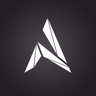 ABLETIVE电子音乐社区
