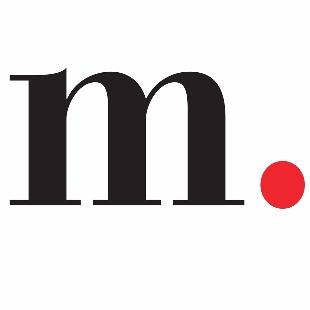 medici_tv古典音乐频道