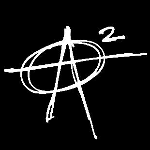 AO2圆方宝乐珠